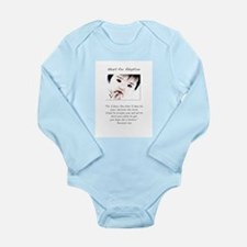 Adoption Design Asian Baby.jpg Body Suit