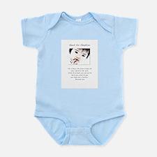 Adoption Design Asian Baby.jpg Body Suit