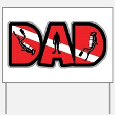 father206light.png Yard Sign