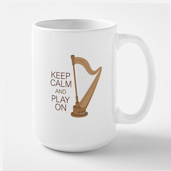 Play On Mugs