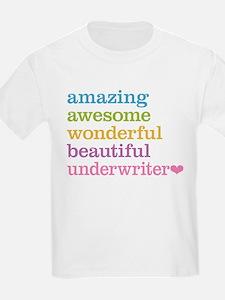 Underwriter T-Shirt