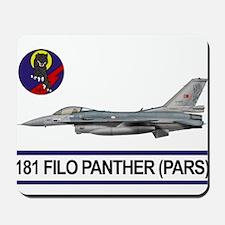 f-16_filo_181_block_40p_pars.png Mousepad