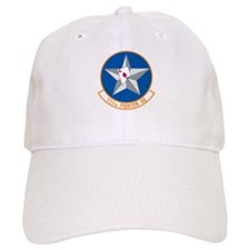 111th_fighter_squadron.png Baseball Cap