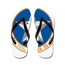 111th_fighter_squadron.png Flip Flops