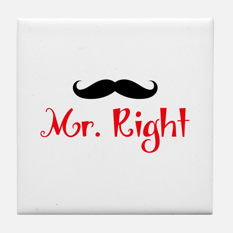 mr coaster Home accessories coasters mr coaster mr coaster mr coaster 1 item(s) show view as: grid list sort by mr coaster linor700341-0-mr $3500 details 1 item(s.
