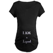 I am a Legend T-Shirt