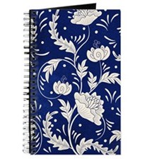 Decorative Russian Journal