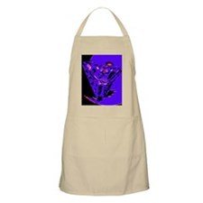 RightOn Crystal Apron