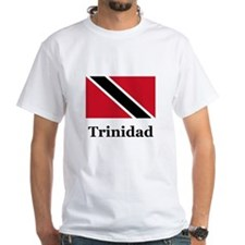 Trinidadian Shirt