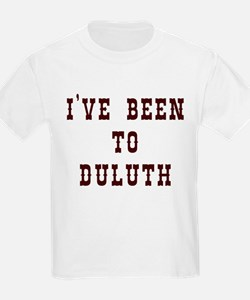 Duluth kid 39 s clothing duluth kid 39 s shirts hoodies for Duluth t shirt commercial