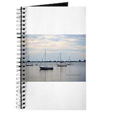 Sarasota bay Journal