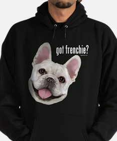Got Frenchie? Hoodie
