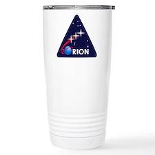 Cute Orion Travel Mug