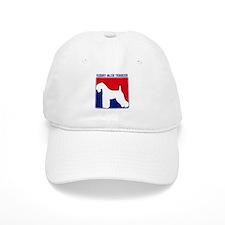 Pro Kerry Blue Terrier Baseball Cap