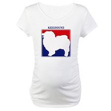 Pro Keeshound Shirt