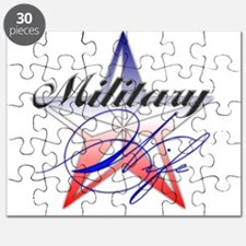 MilitaryWife.png Puzzle
