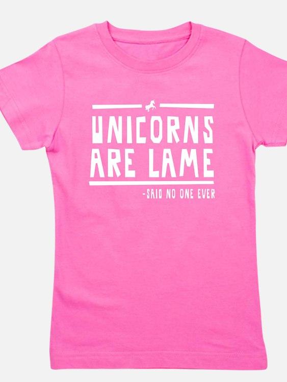 unicorn quotes kid s clothing unicorn quotes kid s