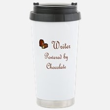 Cool Chocoholic Travel Mug