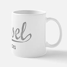 Cute Rolling Mug