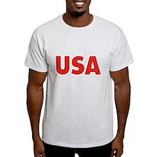 Funny Back back world war champions T-Shirt