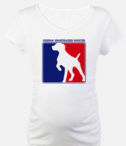 Pro German Shorthaired Pointe Shirt