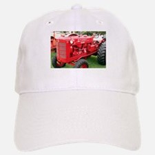 McCormick International Orchard Tractor Cap