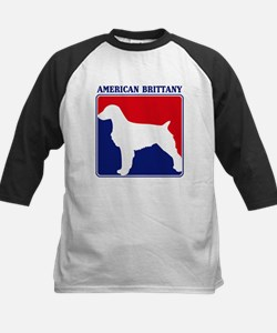 Pro American Brittany Tee