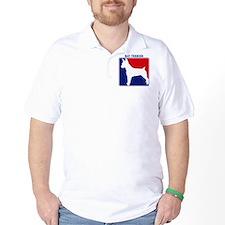 Pro Rat Terrier T-Shirt