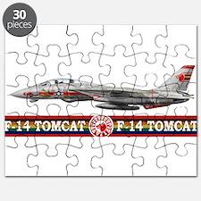 vf1logobev02.jpg Puzzle
