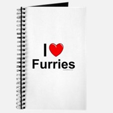 Furries Journal