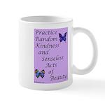 Random Kindness Mug