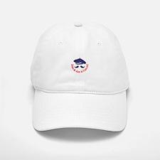 SAY IT IN FRENCH Baseball Baseball Baseball Cap