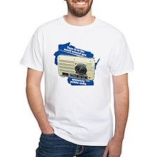 WPR Shirt