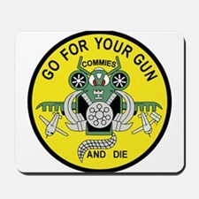 a-10_patch_fighter_COMMIES.png Mousepad