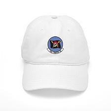 198th_fighter_sq.png Baseball Cap