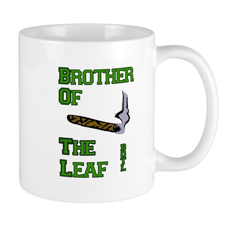 BOTL Mug