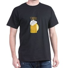 Cheers Up T-Shirt