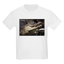 crocadile T-Shirt