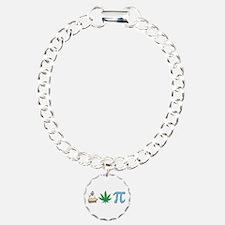 chickenpotpi-capO.png Bracelet