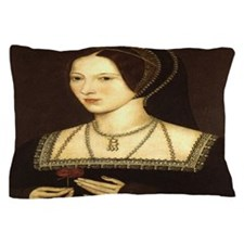Cute Queen Pillow Case