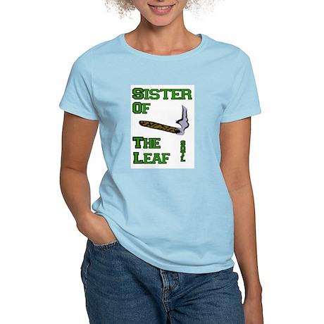 SOTL Women's Light T-Shirt