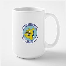 354th_bulldogs Mugs