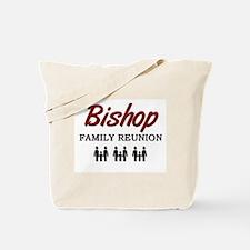 World's Coolest GRANDSON Tote Bag