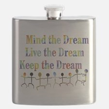 KeepDream10x8.png Flask