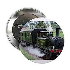 "Steam Train 2.25"" Button"