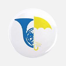 HIMYM French Umbrella Button