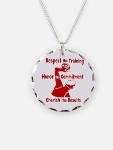 CHERISH WP Necklace