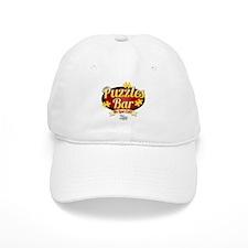 himym Baseball Cap