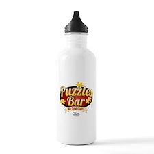 himym Water Bottle