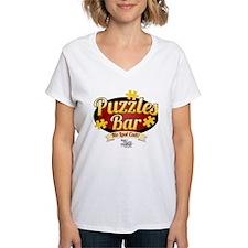himym Shirt